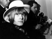 Bí ẩn cái chết của huyền thoại âm nhạc Brian Jones