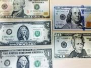 Tài chính - Bất động sản - Cảnh báo nạn tiền giả