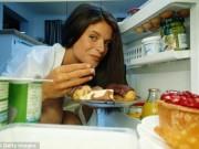 Ẩm thực - Bảo quản thực phẩm trong tủ lạnh thế nào để tươi ngon lâu?