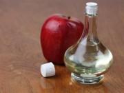 Cách đơn giản mà thần kỳ giúp giảm cholesterol trong 2 tháng