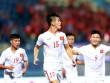 Lịch thi đấu vòng chung kết U20 World Cup - Lịch thi đấu U20 Việt Nam