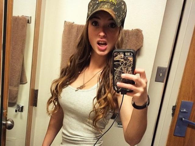 """Nam cảnh sát HQ """"hóa"""" hot girl bắt 20 tội phạm ma túy - 5"""