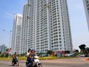 Chuyên gia: TP.HCM xây được nhà 100 triệu nếu đất  ' miễn phí '