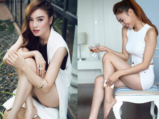 """MC Ngô Kiến Huy """"nghi ngờ"""" Minh Luân hẹn hò tình mới - 4"""