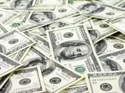 FED tăng lãi suất: Có nên  nhấc  lãi suất 0% USD tại Việt Nam?