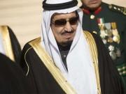 Thế giới - Vua Saudi tặng quà 375.000 USD cho quan chức Indonesia