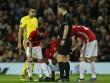 """""""Soi"""" đối thủ của MU: Vô địch Europa League khó đấy"""