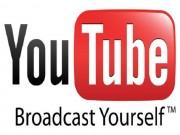 Công nghệ thông tin - Youtube sẽ hủy bỏ tính năng tạo chú thích từ 02/5