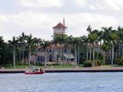 """Điểm du lịch - """"Đột nhập"""" nơi nghỉ dưỡng của các tổng thống Mỹ"""