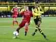 Dortmund - Ingolstadt: Siêu sao giật điểm chớp nhoáng