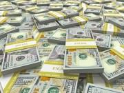 Tiền sẽ chảy vào đâu?