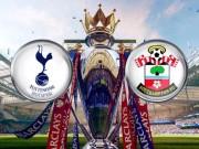Tottenham - Southampton: Nỗi khổ thiếu  Gà đầu đàn