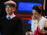 Con gái Chế Linh phản ứng gay gắt khi bị ép hát Bolero