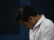 An ninh Xã hội - CSGT nhờ giang hồ đánh chết người kháng cáo kêu oan