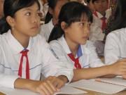 Giáo dục - du học - Nhiều vụ xâm hại tình dục trẻ em: Vì sao trẻ chưa biết tự bảo vệ mình?