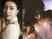 Đời tàn của 4 người đẹp Hàn vì scandal nhạy cảm