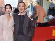 """Phim - Sau khám da liễu, ĐD ngoại tình mỹ nhân phim 18+ bị """"vạch tội"""""""