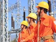 Tài chính - Bất động sản - Chính phủ yêu cầu trình kịch bản điều hành giá điện năm 2017
