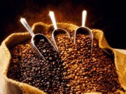 Thị trường - Tiêu dùng - Ấn Độ dỡ bỏ lệnh cấm nhập khẩu cà phê, hạt tiêu Việt Nam
