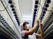 Tài chính - Bất động sản - Vốn FDI Trung Quốc vào Việt Nam tăng cao