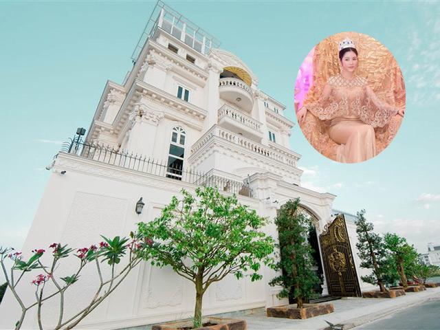 Lý Nhã Kỳ thân thiết với chồng cũ của Trương Mạn Ngọc - 4