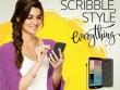 Ra mắt LG Stylus 3 có giá hơn 6 triệu đồng