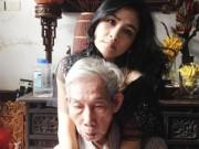 """Ca nhạc - MTV - Thanh Lam đau đớn khi bài hát """"Màu hoa đỏ"""" của bố bị cấm"""