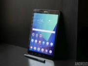 Video Samsung Galaxy Tab S3 chính thức xuất hiện