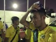 Côn đồ Futsal: Cầu thủ chém nhau, HLV chửi trọng tài