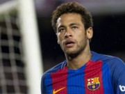 """Chelsea mua Neymar 200 triệu bảng:  """" Dải ngân hà """"  chờ Messi"""