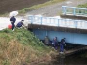 Tin tức trong ngày - Phát hiện thi thể bé gái Việt ở Nhật, nghi bị sát hại