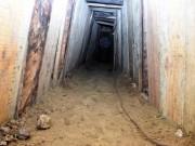 Mexico: 29 tù nhân khoét hầm 40m vượt ngục không tưởng