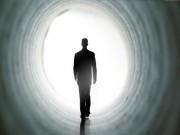 """Thế giới - Bác sĩ xác nhận điều con người """"nhìn thấy"""" sau khi chết"""