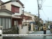 Tin tức trong ngày - Vụ sát hại bé gái người Việt gây chấn động Nhật Bản
