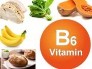Sức khỏe đời sống - 10 dưỡng chất quan trọng cần bổ sung trước khi mang bầu