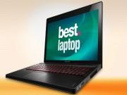 Top 15 máy tính xách tay tốt nhất hiện nay