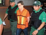 """Phi thường - kỳ quặc - Mexico: Thủ phạm thoát án hiếp dâm vì """"không thỏa mãn"""""""