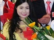 Lần đầu tiên Thanh Hoá giải trình về Trần Vũ Quỳnh Anh