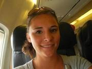 Phi thường - kỳ quặc - Cô gái Mỹ tấn công tình dục trên máy bay