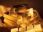 Thế giới - Tìm thấy mỏ vàng lớn nhất TQ trữ lượng gần 400 tấn