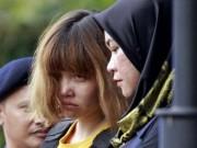 Đoàn Thị Hương sẽ được 2 luật sư hàng đầu Malaysia bào chữa