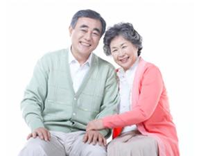 Proteoglycan - cứu tinh bệnh khớp