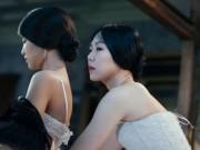 """Phim - Thực hư phim Hàn bị """"cấm cửa"""" tại LHP Quốc tế Bắc Kinh"""