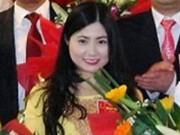 Không còn lưu giữ hồ sơ gốc của bà Trần Vũ Quỳnh Anh
