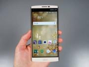 Ngắm bộ phụ kiện siêu tiện ích của LG G6