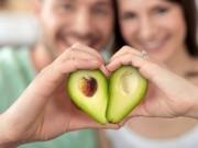 Sức khỏe đời sống - 7 lợi ích sức khỏe bất ngờ của quả bơ