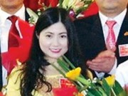 Cần làm rõ nguồn gốc tài sản của  ' hot girl '  xứ Thanh