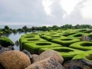 Kinh nghiệm du lịch Phú Yên: Những điểm đến hấp dẫn nhất