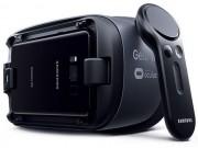 Dế sắp ra lò - Samsung tặng quà khủng cho ai đặt hàng trước Galaxy S8 và S8+
