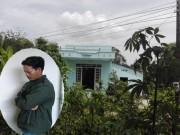 An ninh Xã hội - Bắt giam nghi can hiếp dâm bé gái 10 tuổi đến mang thai